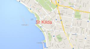 locksmith St Kilda